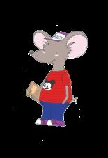 raton-primaria-sin-fondo-web