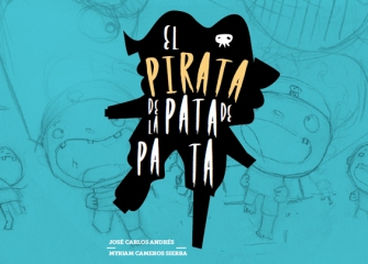 img-int_pirata