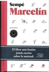 PORTADA Marcelín de Sempé