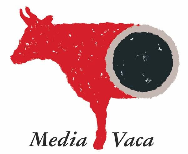 Mediavaca