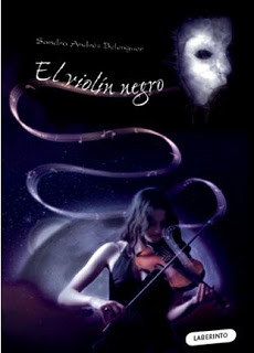 violin-negro