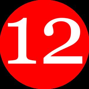 12-21
