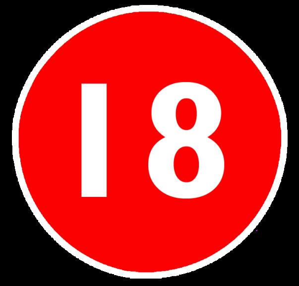 18_cinema