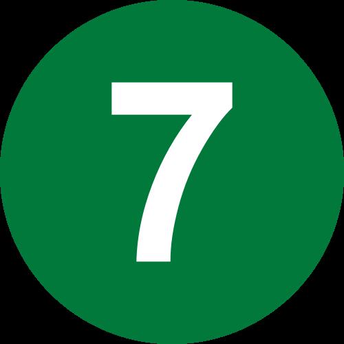 7-sinif_