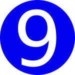 blue-rounded-with-number-9-hi