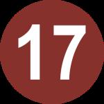 comoseescribe17