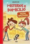 misterios-a-domicilio-1-pistas-apestosas_begona-oro_libro-monl331