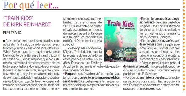 por-que-leer-train-kids