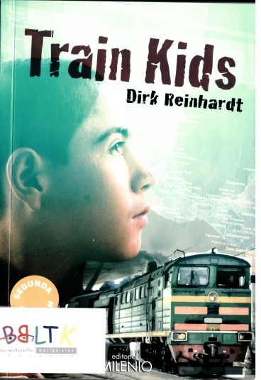 portada-train-kids