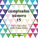 portada-cumpleac3b1os-nc3bamero-15